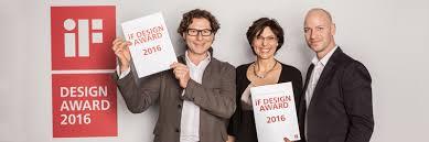 if design if design award