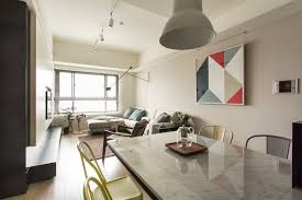 house 2 home design studio taiwan design studio spoonful of home design