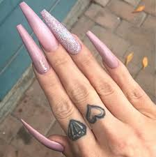 best 25 barbie nail games ideas on pinterest nail games for