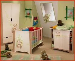 chambre evolutive conforama chambre bébé evolutif best of chambre plete bebe conforama b c3 a9b