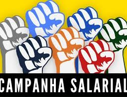 qual reajuste dos servidores publicos de guarulhos para 2016 sindsemc inicia canha salarial 2018 para servidores públicos