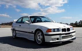 first bmw m3 hello i just created my account this is my first post so here is