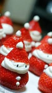 Foods For Christmas Party - 2013 christmas snowman party food ideas christmas finger food
