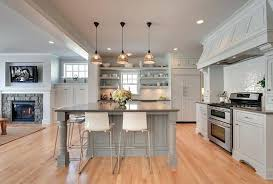 ideas for kitchen walls grey kitchen shelves rustic shelving styles for small kitchen ideas