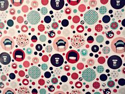 cute backgrounds for desktop wallpapers cute hd 90