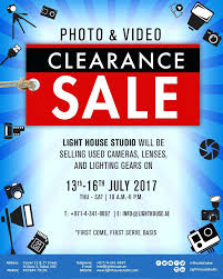 used studio lighting equipment for in india philippines tv clearance light house ing gear