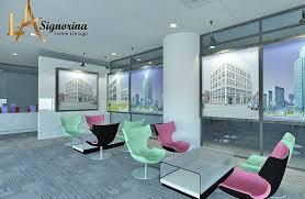 Home Designer Interior by Klang Valley Interior Designer Interior Designer In Klang Valley