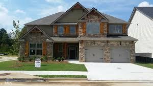 paran homes floor plans 3973 lagrone st 66 powder springs ga 30127 georgia mls