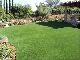 backyard putting green diy optimizing home decor ideas pics on