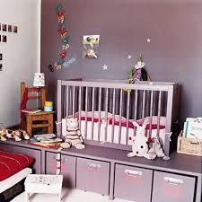 chambre bébé violet chambre bébé évolutive le violet pour une ambiance cosy