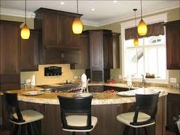 100 how to build a kitchen island satisfactory figure
