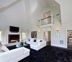 inspiring creative of beautiful contemporary living room