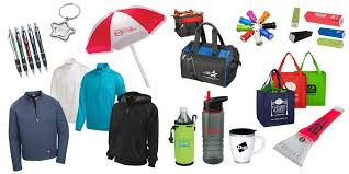 promotional products surge communications duluth mn
