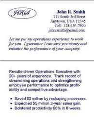 resume business cards your resume business card search success strategies