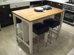 mini kitchen cabinet kitchen magnificent white kitchen island mini kitchen island