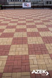 Tile Tech Pavers Cost by 23 Best Detroit Opera House Sky Deck Images On Pinterest Detroit