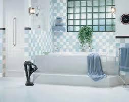 Nemo Bathroom Indoor Tile Bathroom Floor Ceramic Metro Wall Nemo Tile