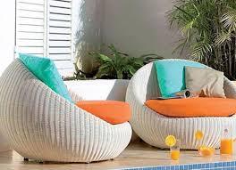 patio u0026 pergola patio umbrellas menards patio furniture resin