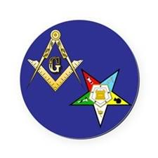 Masonic Home Decor Masonic Eastern Star Design U0027s On Home Decor By Fraternal Gifts