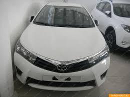 toyota corolla second toyota corolla second 2015 22500 gasoline transmission