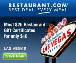 Buffet Coupons For Las Vegas las vegas dining coupons