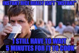 Instant Meme Maker - lazy college senior memes imgflip