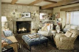 home design english style 15 vintage english country decorating decoration of english style