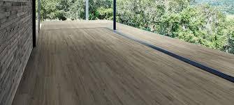 outdoor hardwood flooring flooring designs