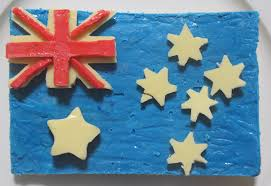australia day activities baking crafts u0026 fun