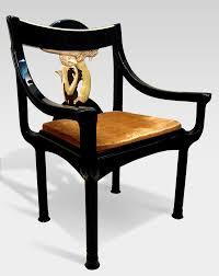 Eileen Gray Armchair Modernist Pioneer Eileen Gray Finally Gets Her Due U2014 1stdibs