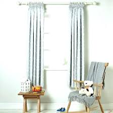 Curtains White And Grey Grey And White Curtains Fabulous White And Silver Curtains And