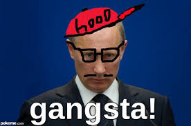 Meme Ge - pokeme meme generator find and create memes