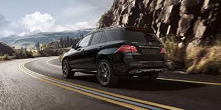 mercedes amg lease specials vehicle specials los angeles mercedes of beverly