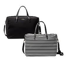 Vanity Bags For Ladies Duffle Bags For Men U0026 Women Travel Duffel Bags Bed Bath U0026 Beyond