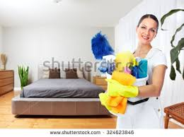 Cleaning House Cleaning Lady Stock Images Royalty Free Images U0026 Vectors