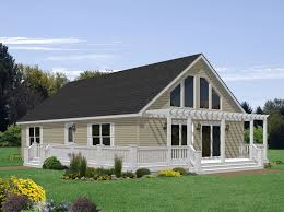 Custom House Designs Top Rated Modular Home Builders Home Decor