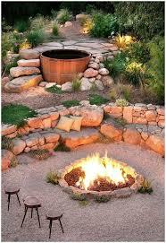 Easy Backyard Landscaping Ideas Backyards Cozy Sloped Landscape Design Ideas Designrulz 12 119