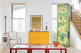 modern curtain ideas modern window treatment ideas freshome