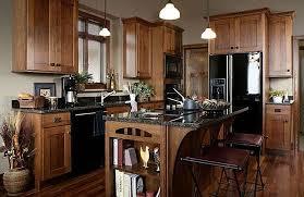 modele de porte d armoire de cuisine pas cher nouveau modèle d armoires de cuisine en bois bois de