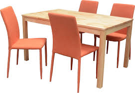chaise et table de cuisine chaise cuisine ikea tables et chaises de cuisine pas cher ikea