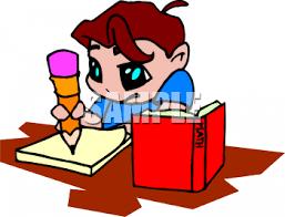 Do your homework for you   Thesis and Essay   gima ziegel de Do your homework for you