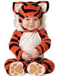 Toddler Halloween Costumes Cat Incharacter Costumes Infant Toddler Lovable Lion Costume Toddler