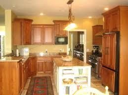 mustard color paint living room u2013 iner co