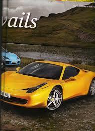 lexus lfa vs acura nsx lexus porsche cars history