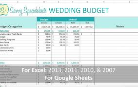 wedding planning on a budget wedding budget checklist pdf lovely grand wedding planning