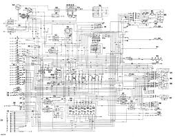 range rover p38 stereo wiring diagram wiring diagram and schematic