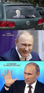Putin Memes - putin memes best collection of funny putin pictures