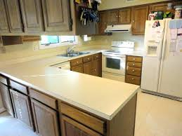 Price Of Countertops Kitchen Solid Surface Prices Tags Kitchen