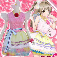 cute anime halloween popular maid halloween costumes buy cheap maid halloween costumes