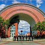 Wedding Venues Tacoma Wa Point Defiance Pagoda Weddings Get Prices Wedding Venues Diy